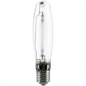 Sunlite 03636 LU400/MOG 400 Watt High Pressure Sodium Light Bulb, Mogul Base