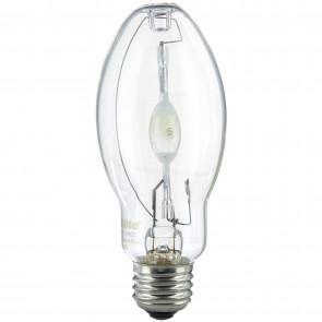 Sunlite 03650 MH150/U/MED 150 Watt Metal Halide Light Bulb, Medium (E26) Base