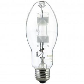 Sunlite 03655 MH175/U/MED 175 Watt Metal Halide Light Bulb, Medium (E26) Base
