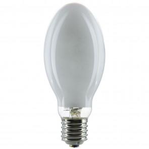 Sunlite 03665 MV175/DX/MOG 175 Watt Mercury Vapor Light Bulb, Mogul Base