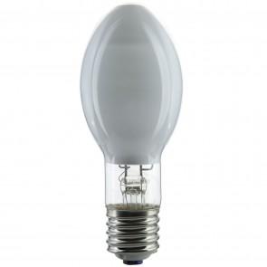 Sunlite 03670 MV100/DX/MOG 100 Watt Mercury Vapor Light Bulb, Mogul Base