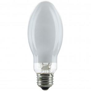 Sunlite 03675 MV100/DX/MED 100 Watt Mercury Vapor Light Bulb, Medium Base