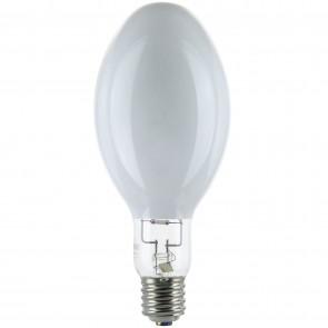 Sunlite 03679 MV400/DX/MOG 400 Watt Mercury Vapor Light Bulb, Mogul Base