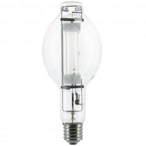Sunlite 03680 MH1000/U/BT37 1000 Watt Metal Halide Light Bulb, Mogul (E39) Base
