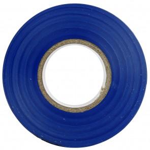 Sunlite 07605 E172  Electric Tape