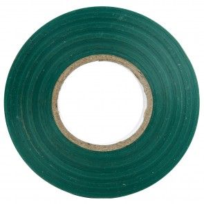 Sunlite 07615 E174  Electric Tape