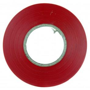 Sunlite 07625 E176  Electric Tape