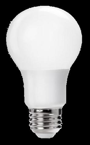 Goodlite 83410 A19/9/LED/27K LED A19 9-Watt 60 Equivalent 2700K Warm White