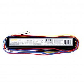 Sunlite 40170 SB254HOMV  T5 Multi Volt Electrical Ballast