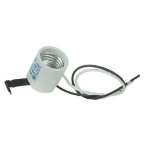 Sunlite 50815 DBS  Socket