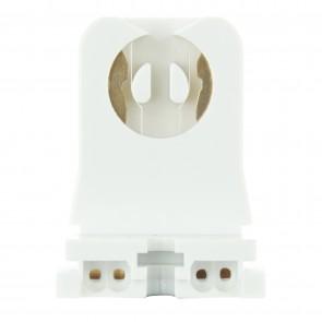 Sunlite 50830 E189/CD  T12/T8Â Linear Fluorecent Unshunted Socket, 2 Pack