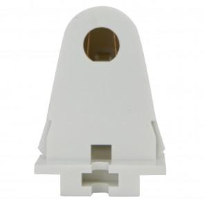 Sunlite 50850 E825  314 T8/T12F96 Linear Fluorescent Female Push Up Socket