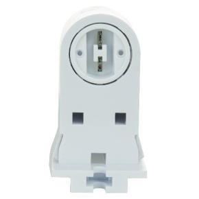 Sunlite 50861 FL700W  T8/T12 Linear Fluorescent Long Female High Output Push Up Socket