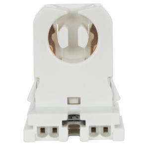 Sunlite 50875 E820  T12Â Linear Fluorescent Low Profile Rapid Start Socket