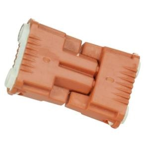 Sunlite 50889  30-102 Power Plug Disconnector