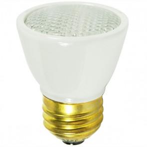 Sylvania 15364  35PAR14/HAL/FL/RP-120V 35 Watt 120 Volt PAR14 Halogen, Medium (E26) Base, Warm White 2775K