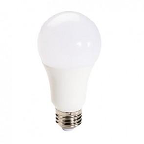 Topaz 70720 LA19/10/927/D-46 10 Watts E26 Base,Ja8 Compliant A19 LED Bulb 2700K Warm White