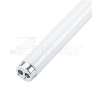 Topaz 78327 FO32/28W/841/XP, 28 Watts 48 Inch Length  Linear T8 Fluorescent Light  4100 Cool White