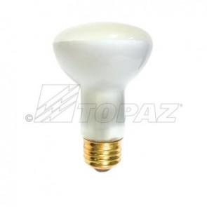 Topaz 79810 30R20FL 30 Watts R20 Shape E26 Base     Incandescent Reflector