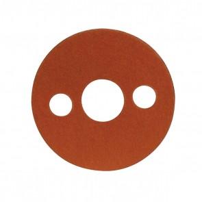 Satco 80-1306 PAPER INSULATOR FOR 80/1214 Paper Insulator