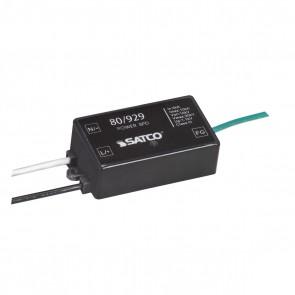 Satco 80-929 LED HID SURGE PROTECTOR LED HID Surge Protector