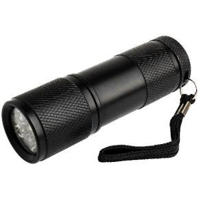 Sunlite 80690 L150  LED Mini Flashlight