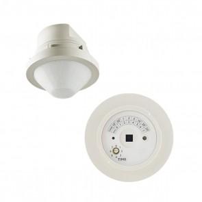 Satco 86-201 OCCUPANCY SENSOR FOR HI-BAYS Occupancy Sensor accessory for LED Hi-Bay Fixture