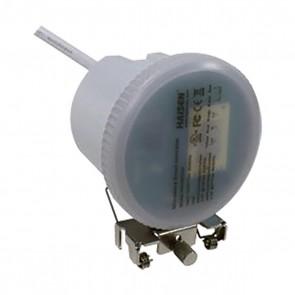 Satco 86-210 MICROWAVE SENSOR ADJ HI BAY Microwave Sensor Accessory for Adjustable Hi-Bay Fixtures