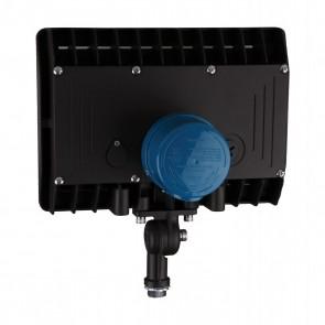 Satco 86-212 PHOTOCELL 70W/90W/150W FLOODS Photocell Sensor for use with 70 Watt, 90 Watt & 150W Floodlight