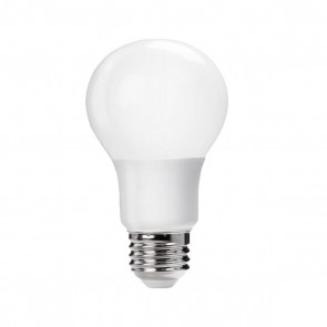 Goodlite 83346 A19/9/LED/30K LED A19 60 Watt Equivalent Dimmable 3000K Warm White