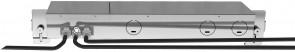 Luxrite AK42325 LEDGS/60W/DRIVER 60 Watt, Grid Smart Lighting System,