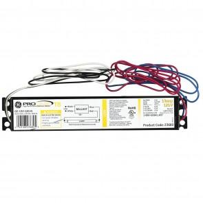 Sunlite 23680-G GE-132-120-N