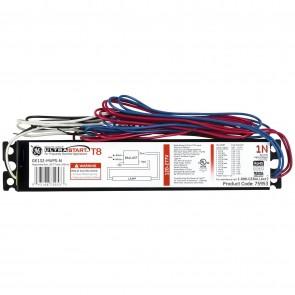 Sunlite 75953-G GE-132-MVPS-N
