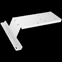 Luxrite 24236 LEDBPNL/EMBRACKET  Emergency Bracket Backlit Panel